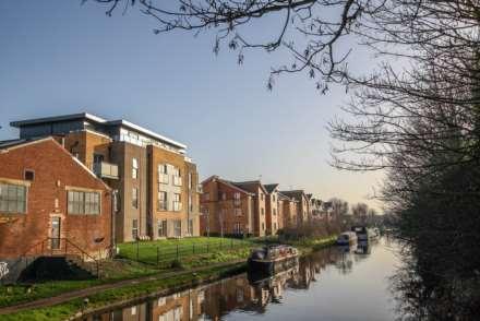Ebberns Road, Apsley, Image 3