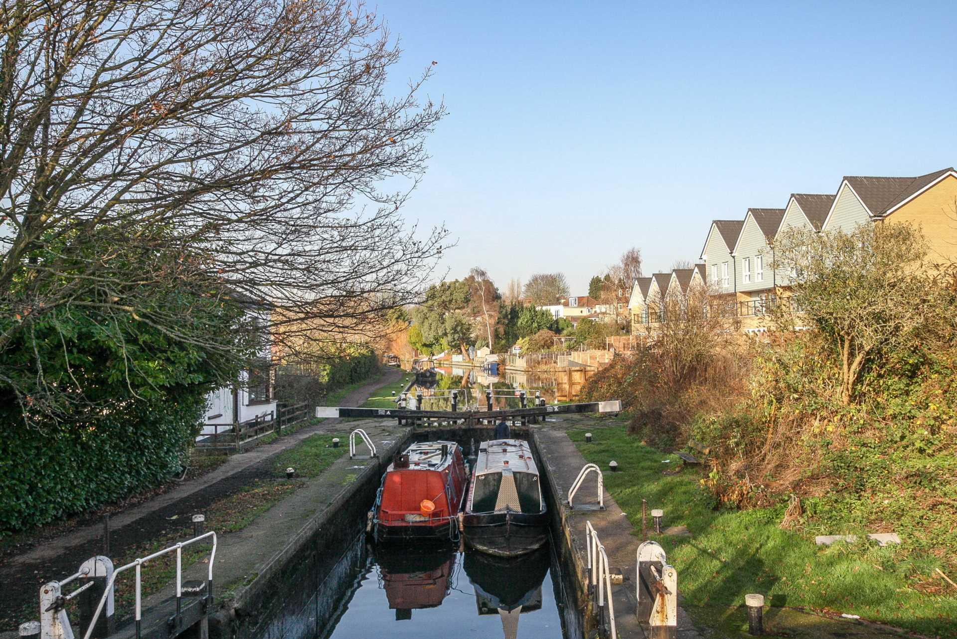 Ebberns Road, Apsley, Image 15