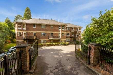 Property For Rent Chesham Road, Berkhamsted