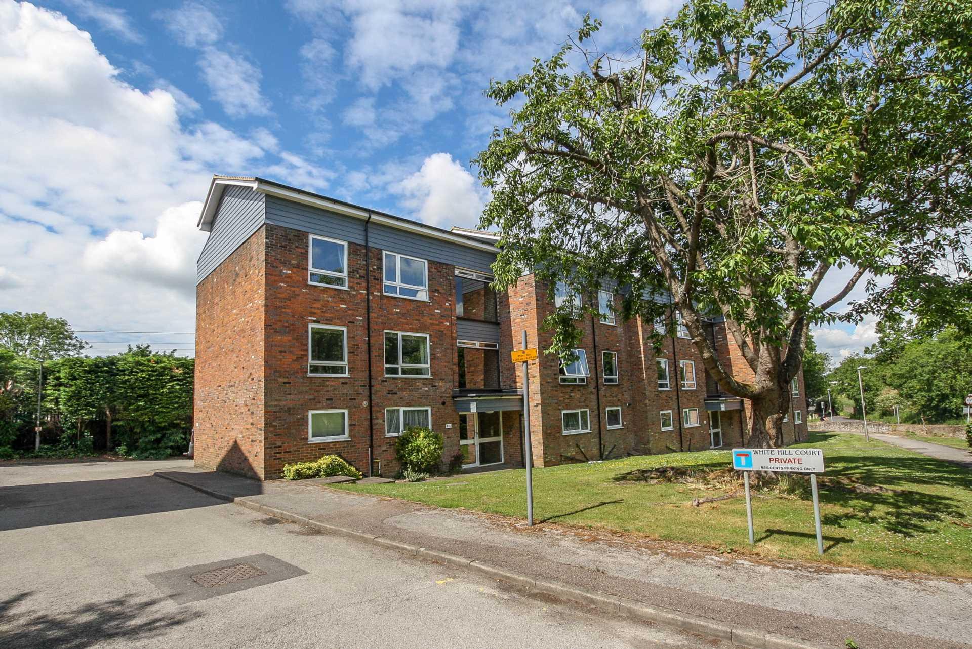 White Hill Court, Berkhamsted, Image 1