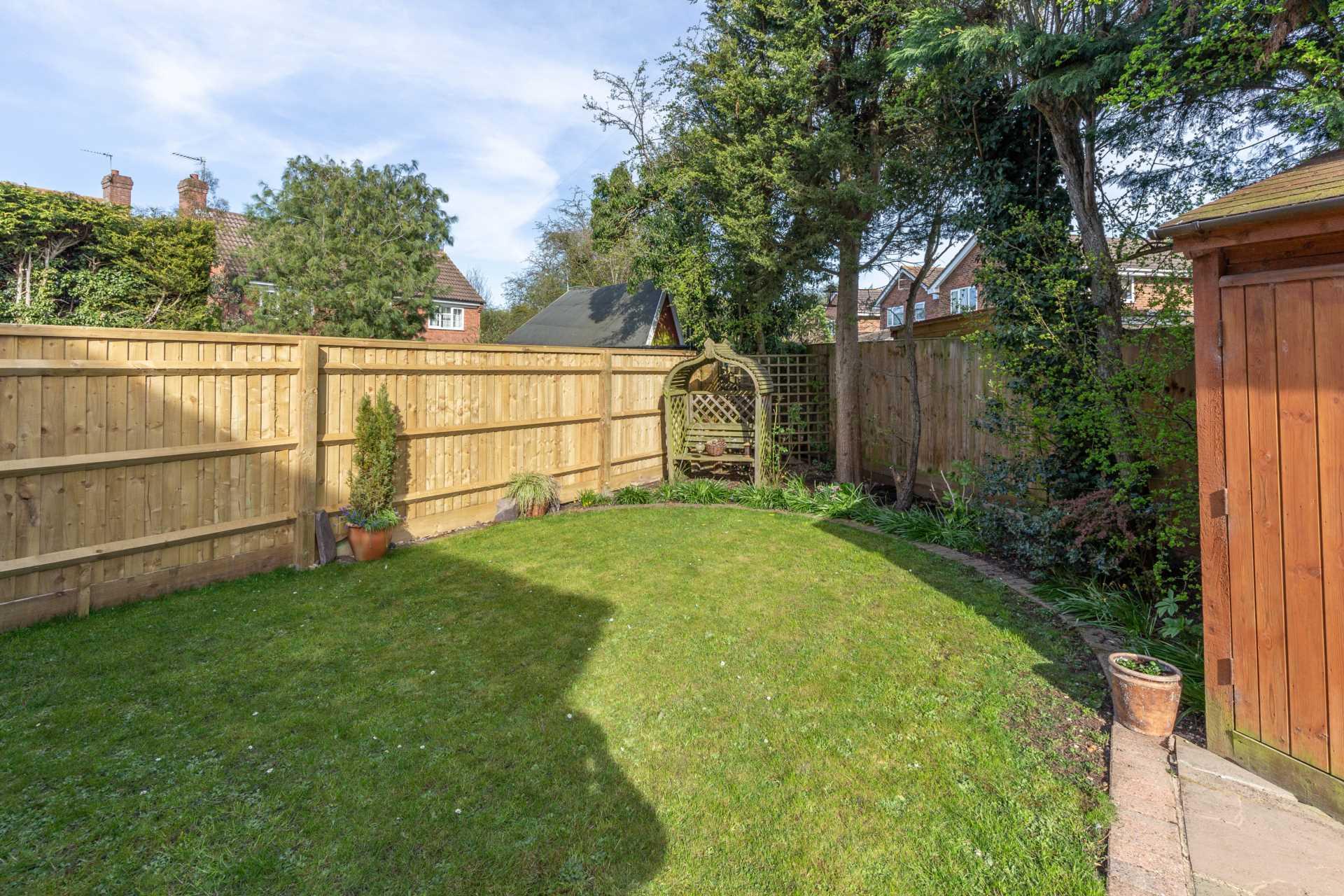 Jarvis Close, Aylesbury, Image 16