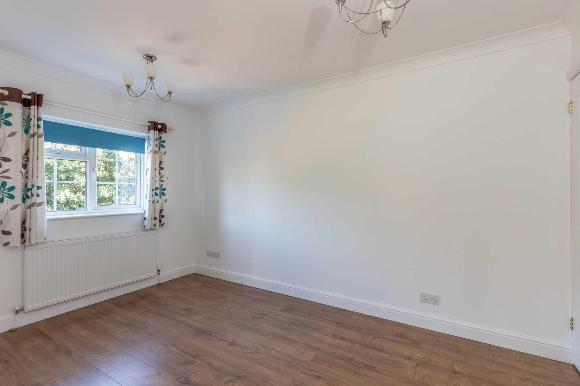 Jarvis Close, Aylesbury, Image 7