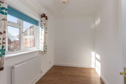 Jarvis Close, Aylesbury, Image 10
