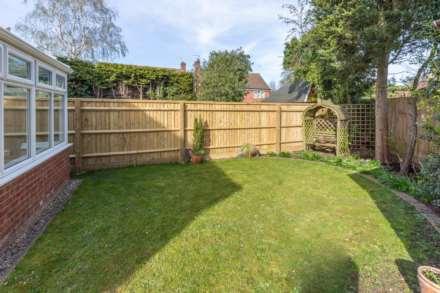 Jarvis Close, Aylesbury, Image 12