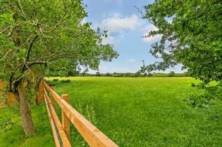 Beacons Field, Cheddington, Image 23