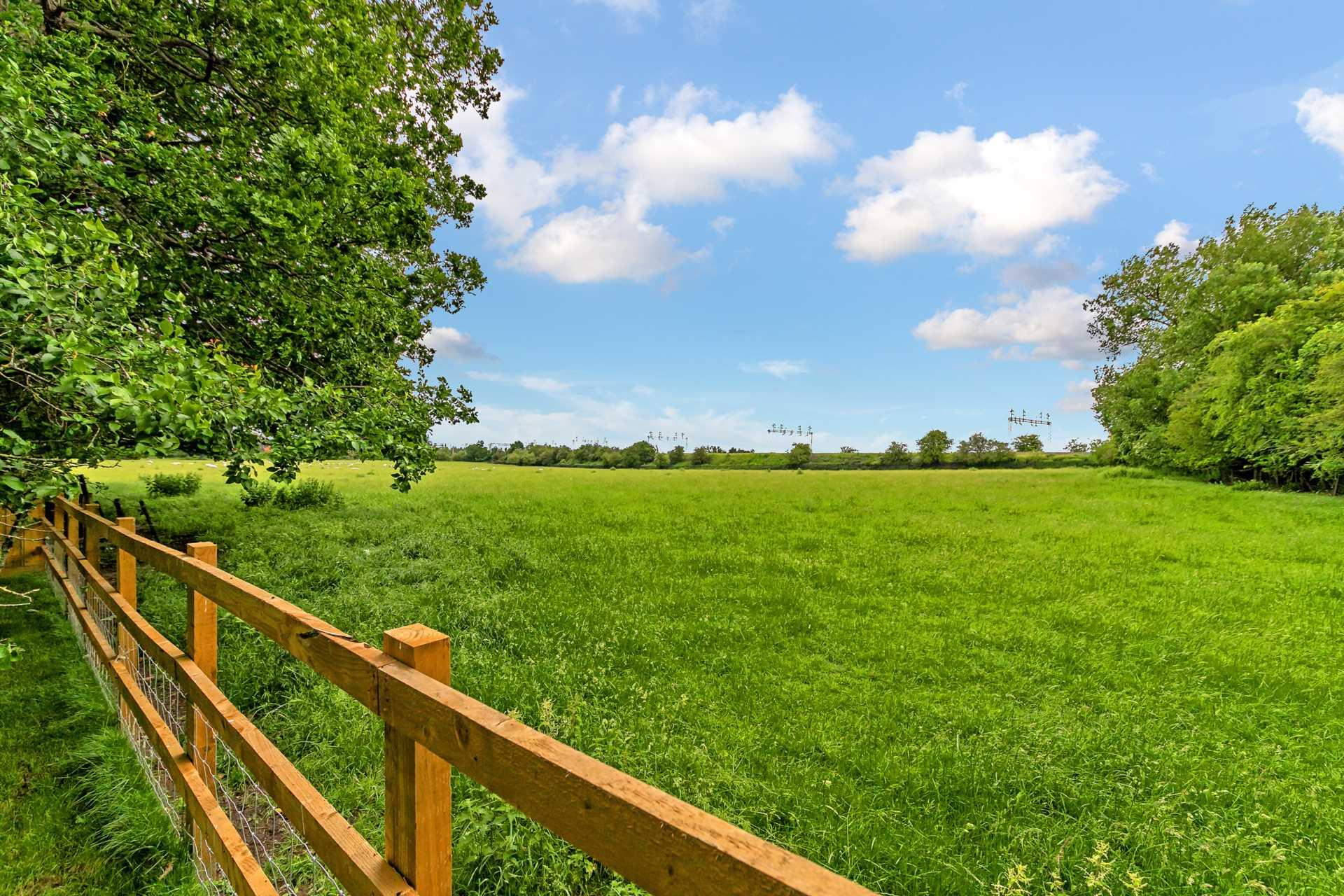 Beacons Field, Cheddington, Image 27