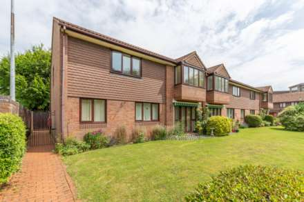 Property For Rent Broadwater, Berkhamsted