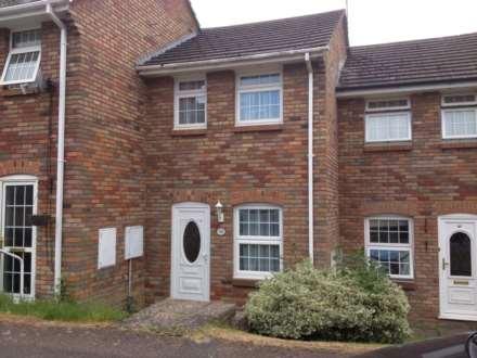 1 Bedroom House, Grove Gardens, Tring