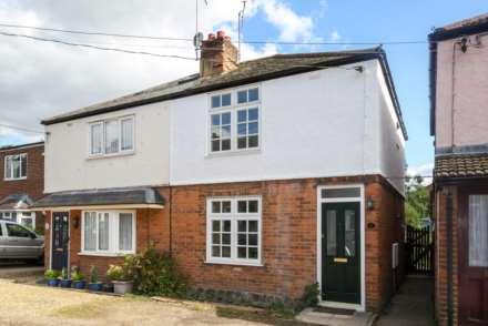 Property For Rent Bedford Street, Berkhamsted