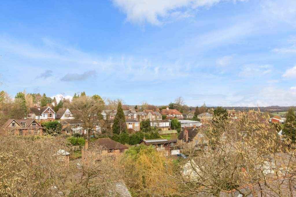 Ashlyns Road, Berkhamsted, Image 18