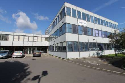 Commercial Property, Bridgwater Court, Weston-super-Mare
