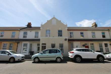 Property For Sale Wooler Road, Weston-super-Mare