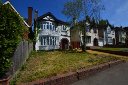 5 Bedroom Detached, Fletchamstead Highway, Warwick University, CV4