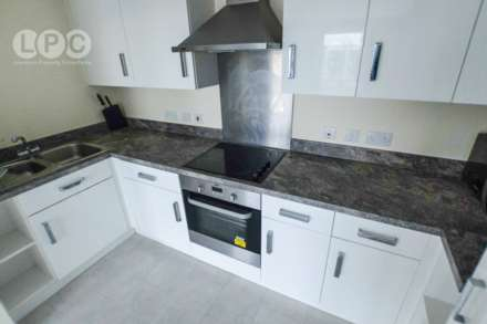Property For Rent Monticello Way, Bannerbrook Park, Coventry