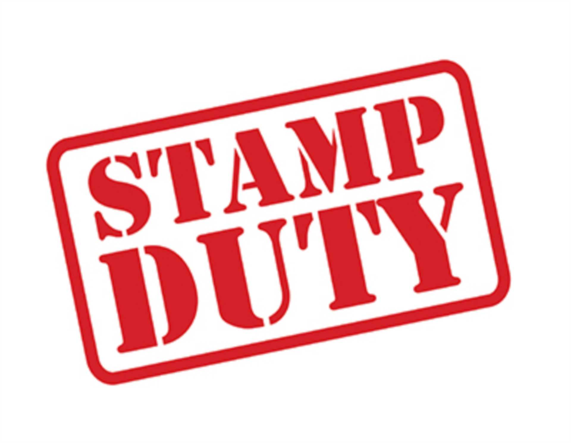 MPs to debate stamp duty as Chancellor considers extension - Poole Property Buyers