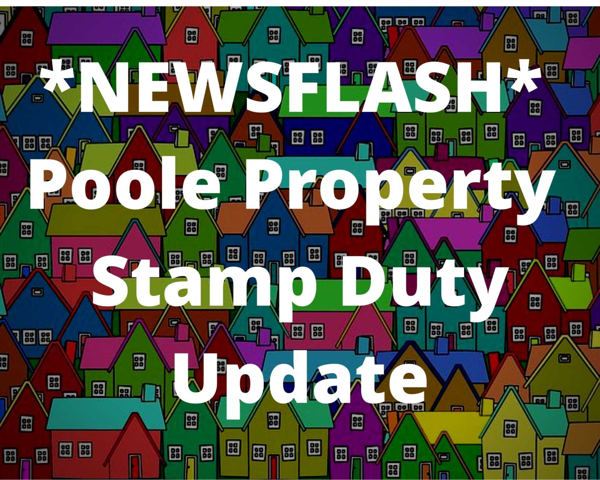 MPs to debate Stamp Duty Holiday on 1st February 2021 !