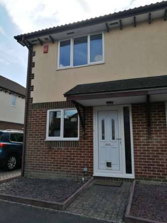 Property For Rent Fosters Spring, Lytchett Matravers, Poole