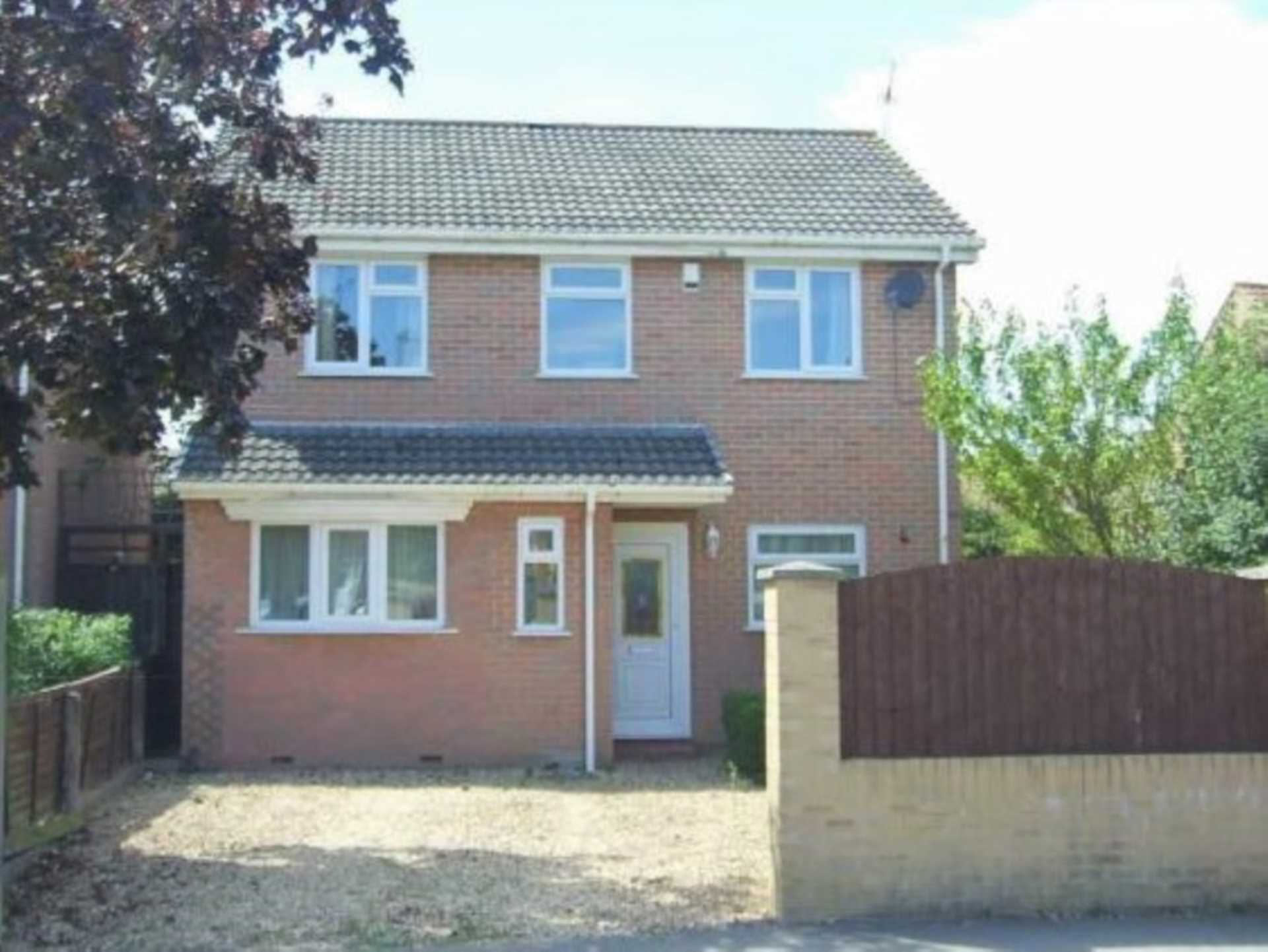 UPTON - SOLD - SIMILAR REQUIRED FOR WAITING BUYERS, Image 1