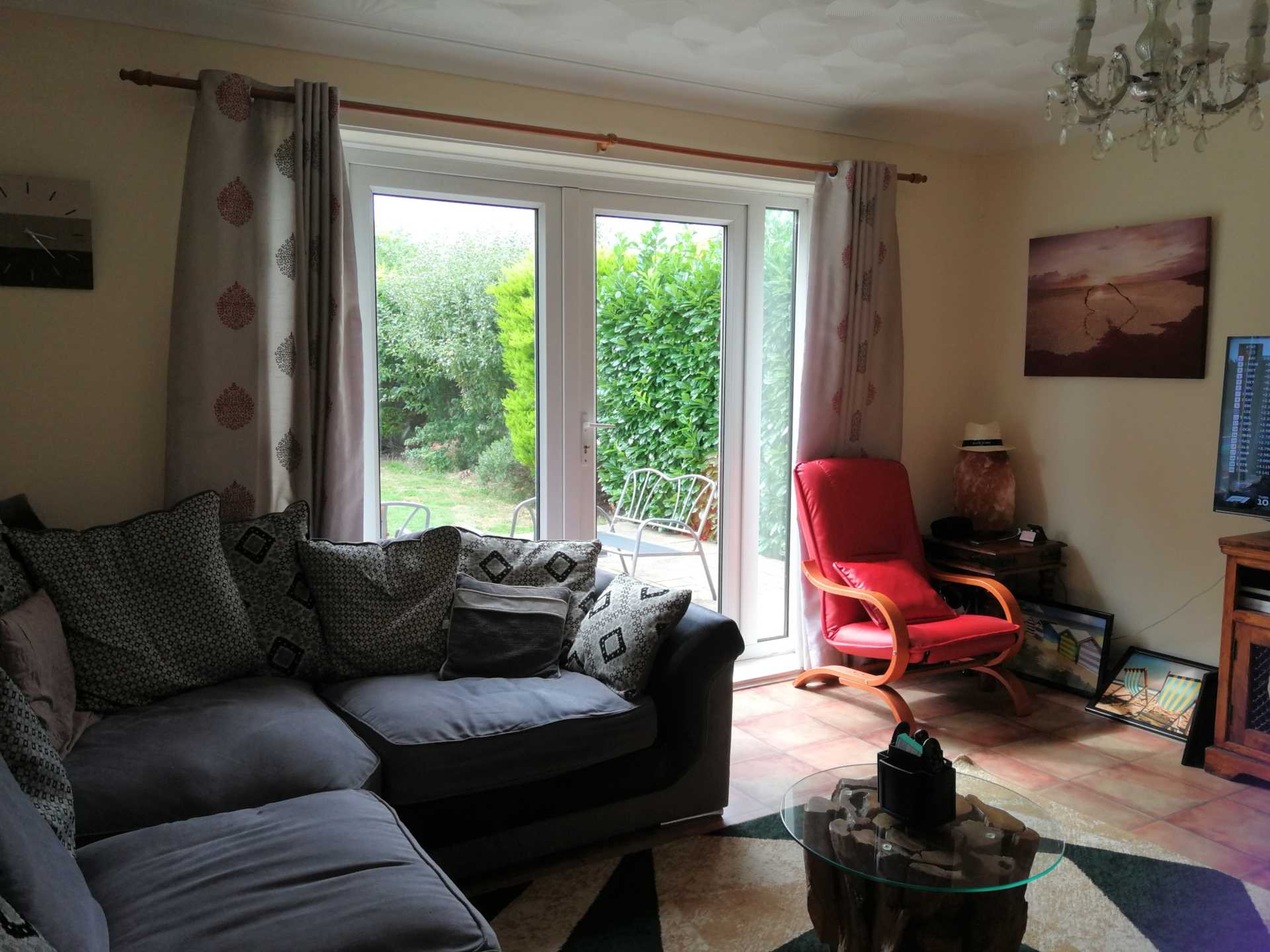 UPTON - SOLD - SIMILAR REQUIRED FOR WAITING BUYERS, Image 4