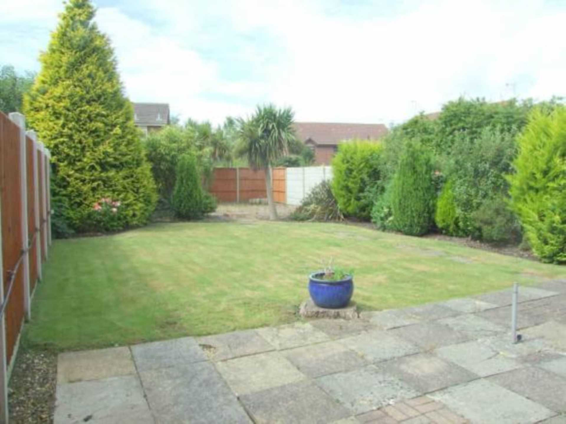 UPTON - SOLD - SIMILAR REQUIRED FOR WAITING BUYERS, Image 6