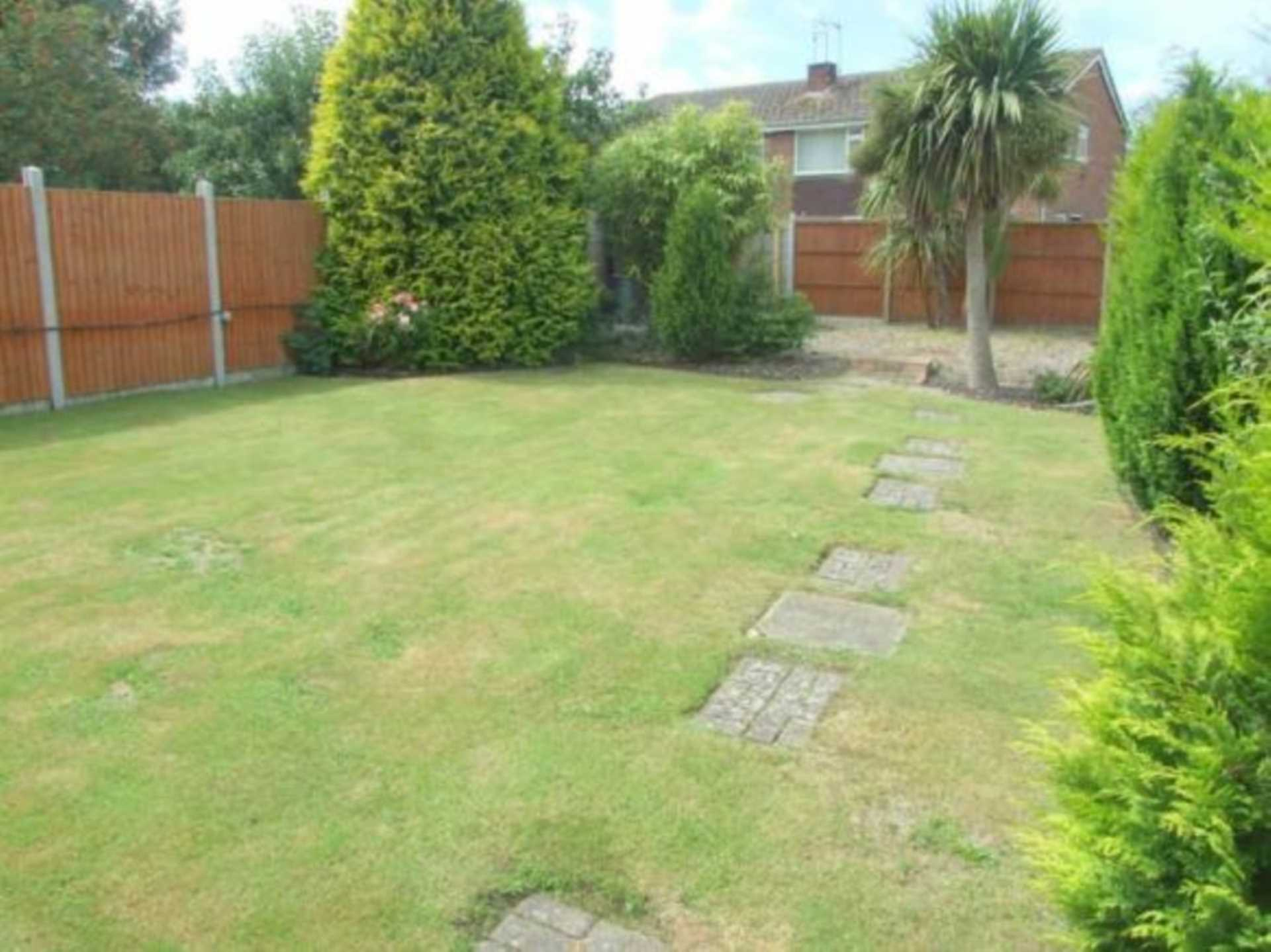 UPTON - SOLD - SIMILAR REQUIRED FOR WAITING BUYERS, Image 7