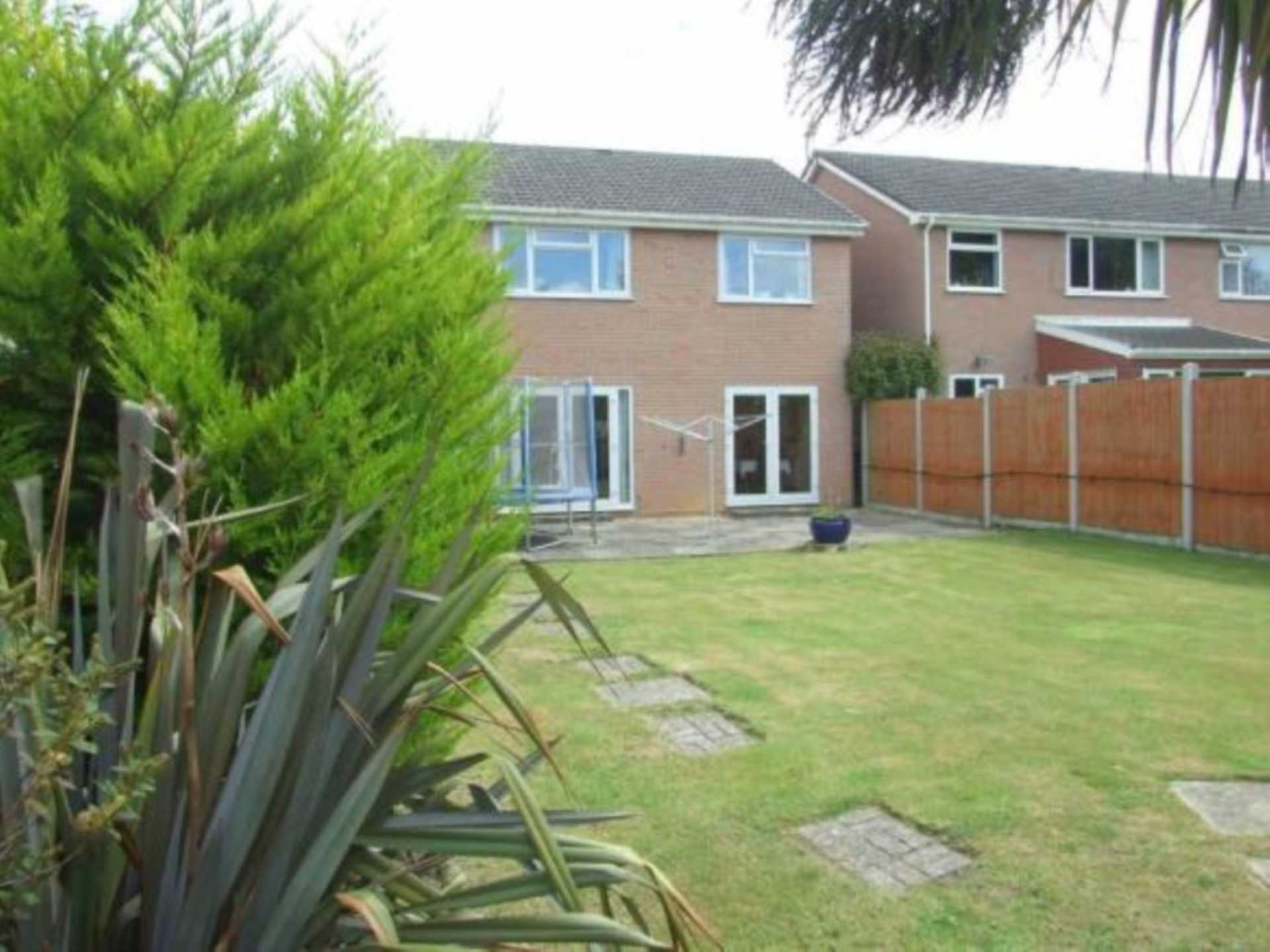 UPTON - SOLD - SIMILAR REQUIRED FOR WAITING BUYERS, Image 8