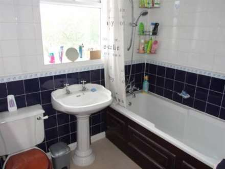 UPTON - SOLD - SIMILAR REQUIRED FOR WAITING BUYERS, Image 5