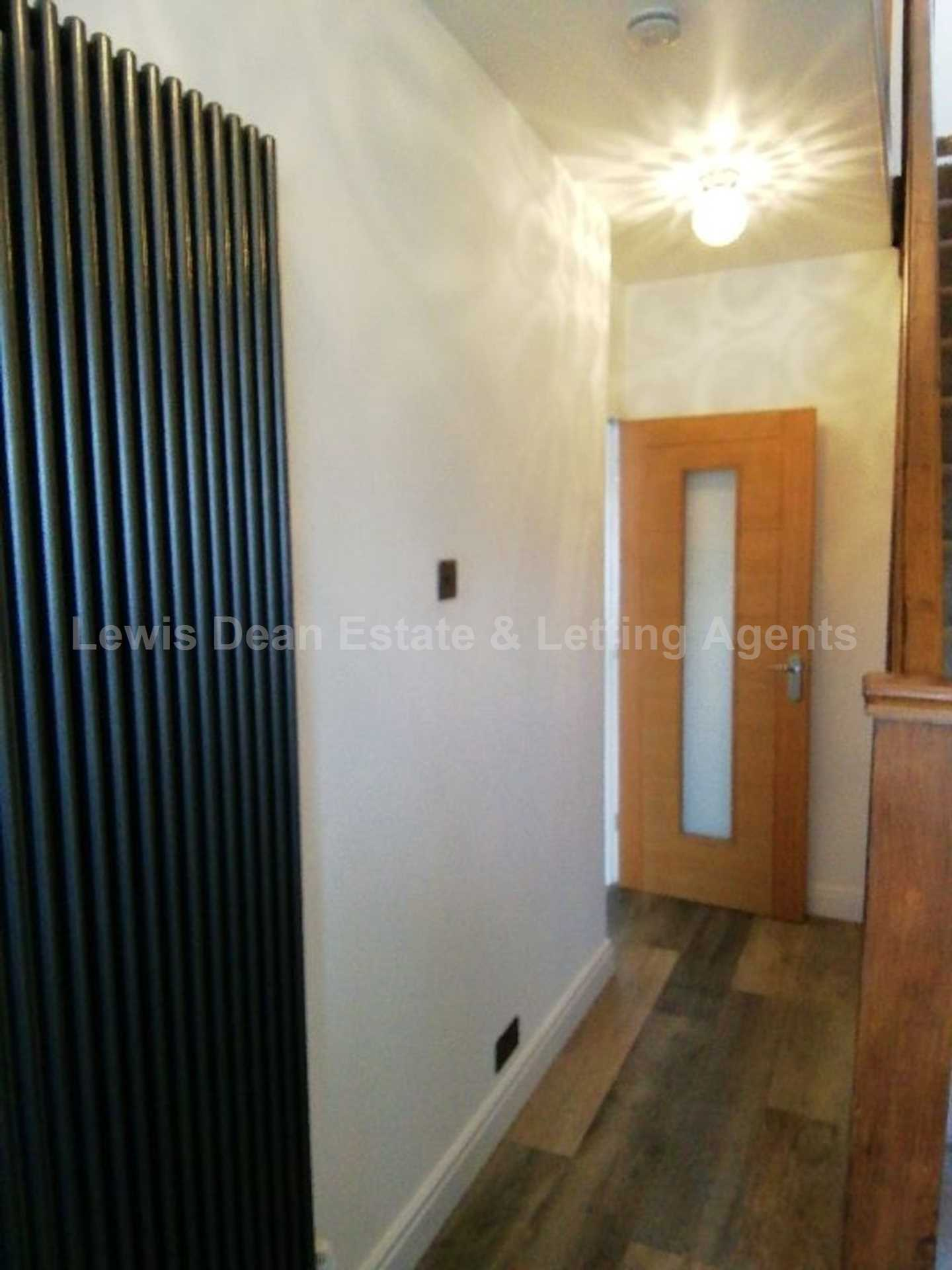 3 Bedroom Family home with Workshop/Home Office, Image 15