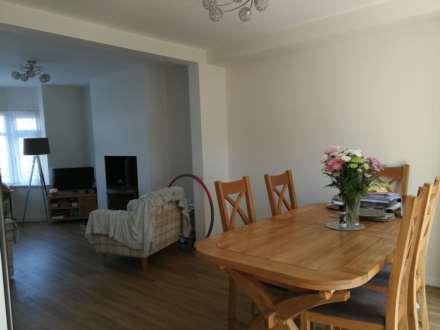 3 Bedroom Semi-Detached, Blandford Road, Poole
