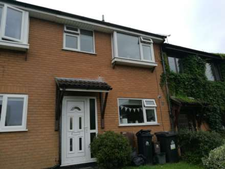 3 Bedroom Terrace, LET AGREED- Upton - SIMILAR REQUIRED FOR WAITING TENANTS