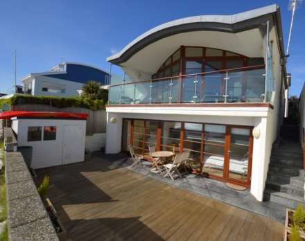 3 Bedroom Detached, STUNNING 3 BEDROOM BEACH HOUSE TO RENT FROM JUNE JUST IN TIME FOR SUMMER ON THE BEACH