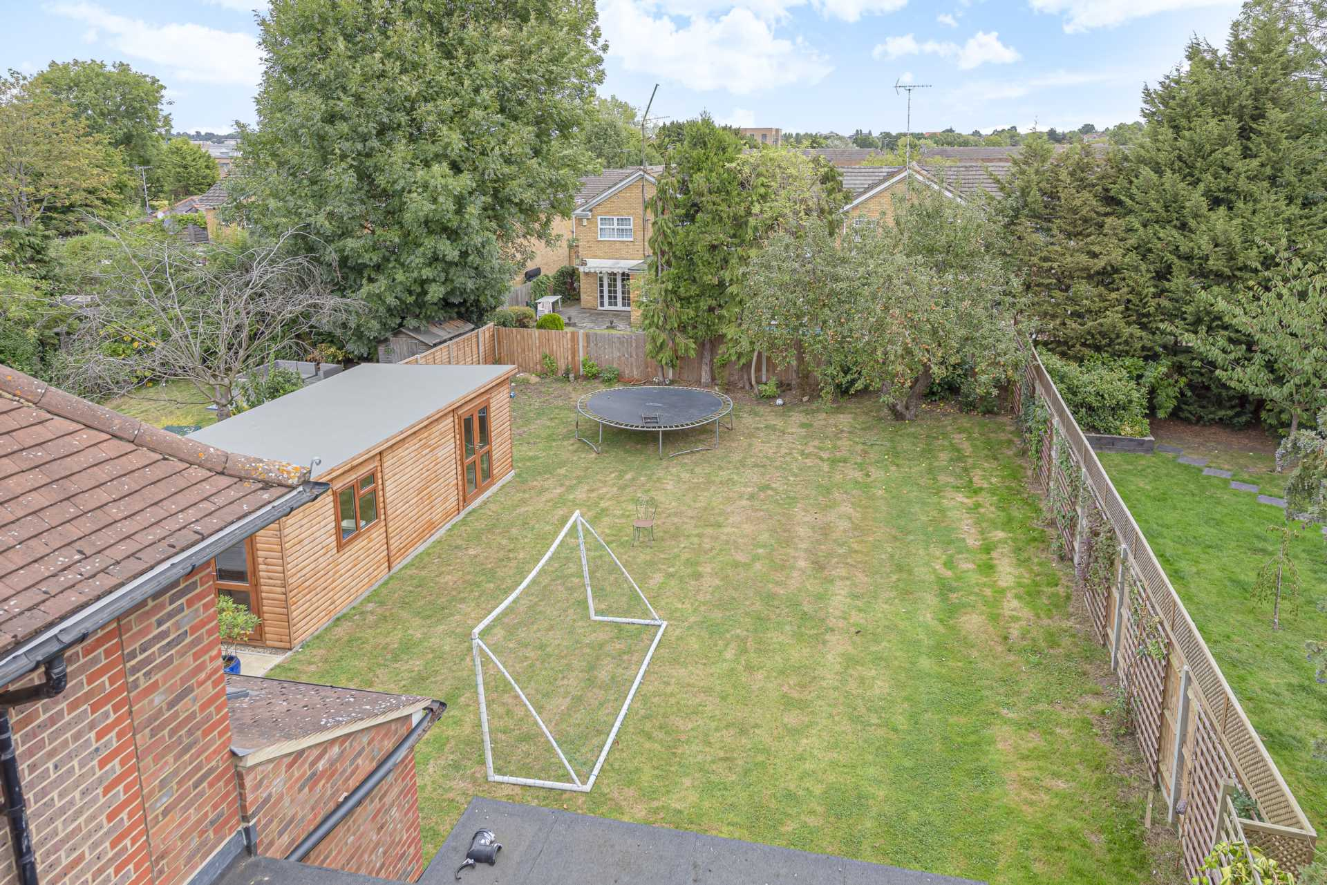Deacons Hill Road, Elstree, Image 10