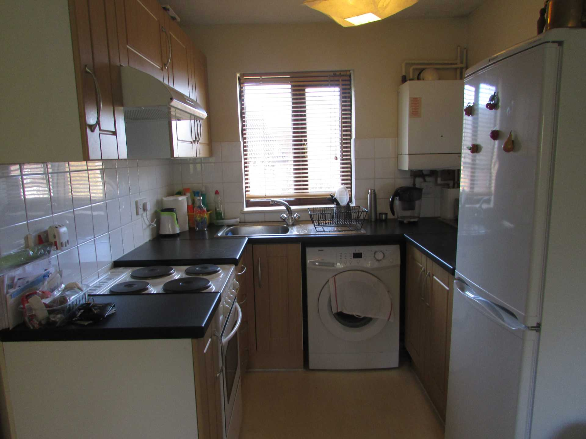 Britten Close, Borehamwood, Image 9