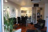 2 Bedroom Apartment, Leftbank, Manchester