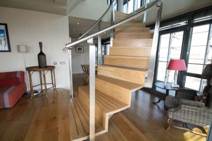 Click to enlarge