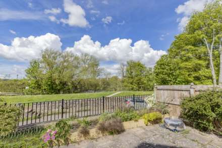 Corbridge, NE45, Image 12