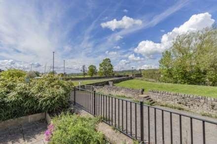 Corbridge, NE45, Image 14