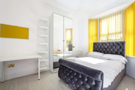 3 Bedroom House Share, Toft Street, Kensington