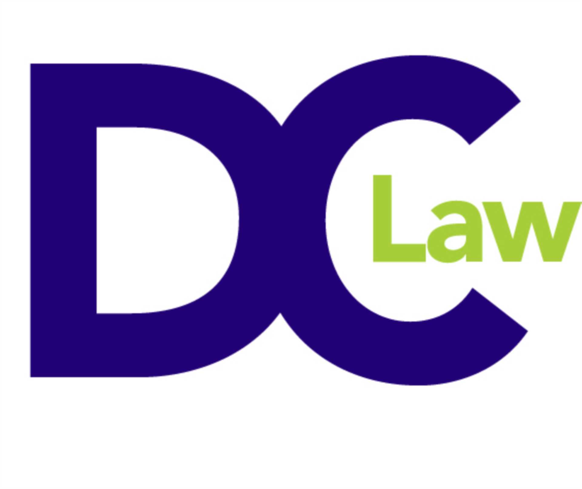 Company Spotlight - DC Law