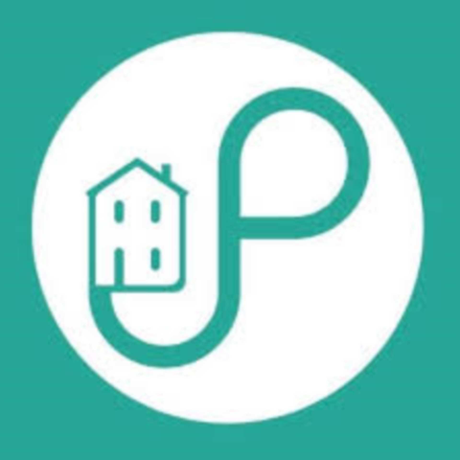 Company Spotlight - JP Financial