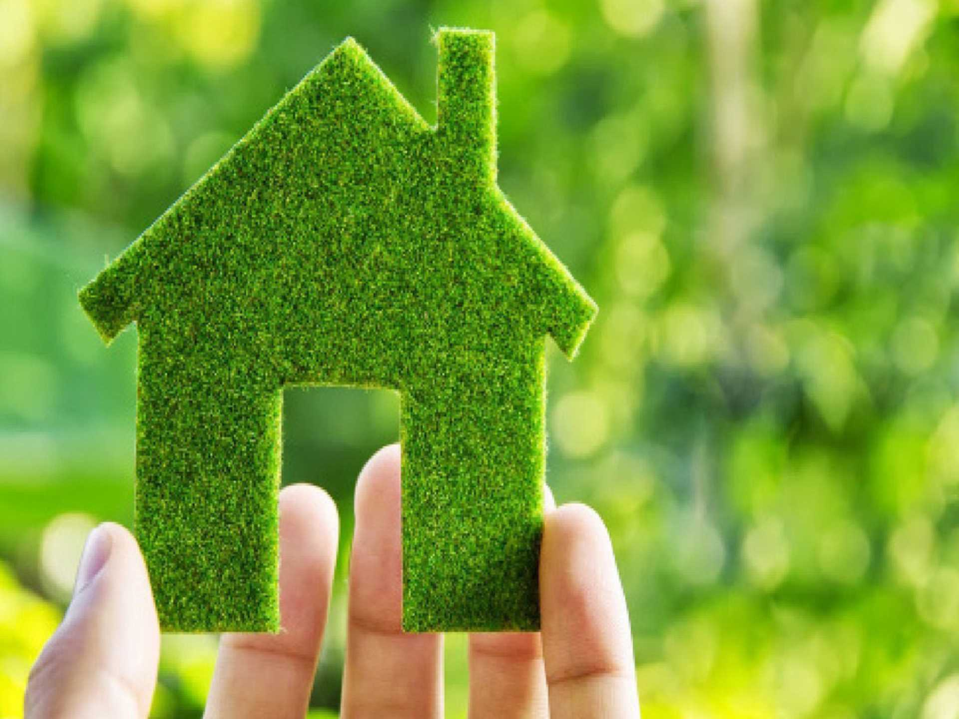 First-time buyer mortgage boost