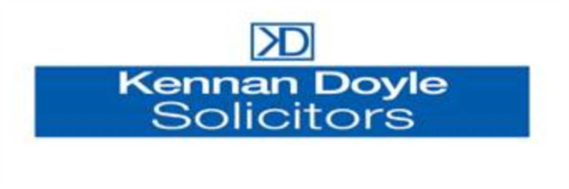 Company Spotlight - Kennan Doyle