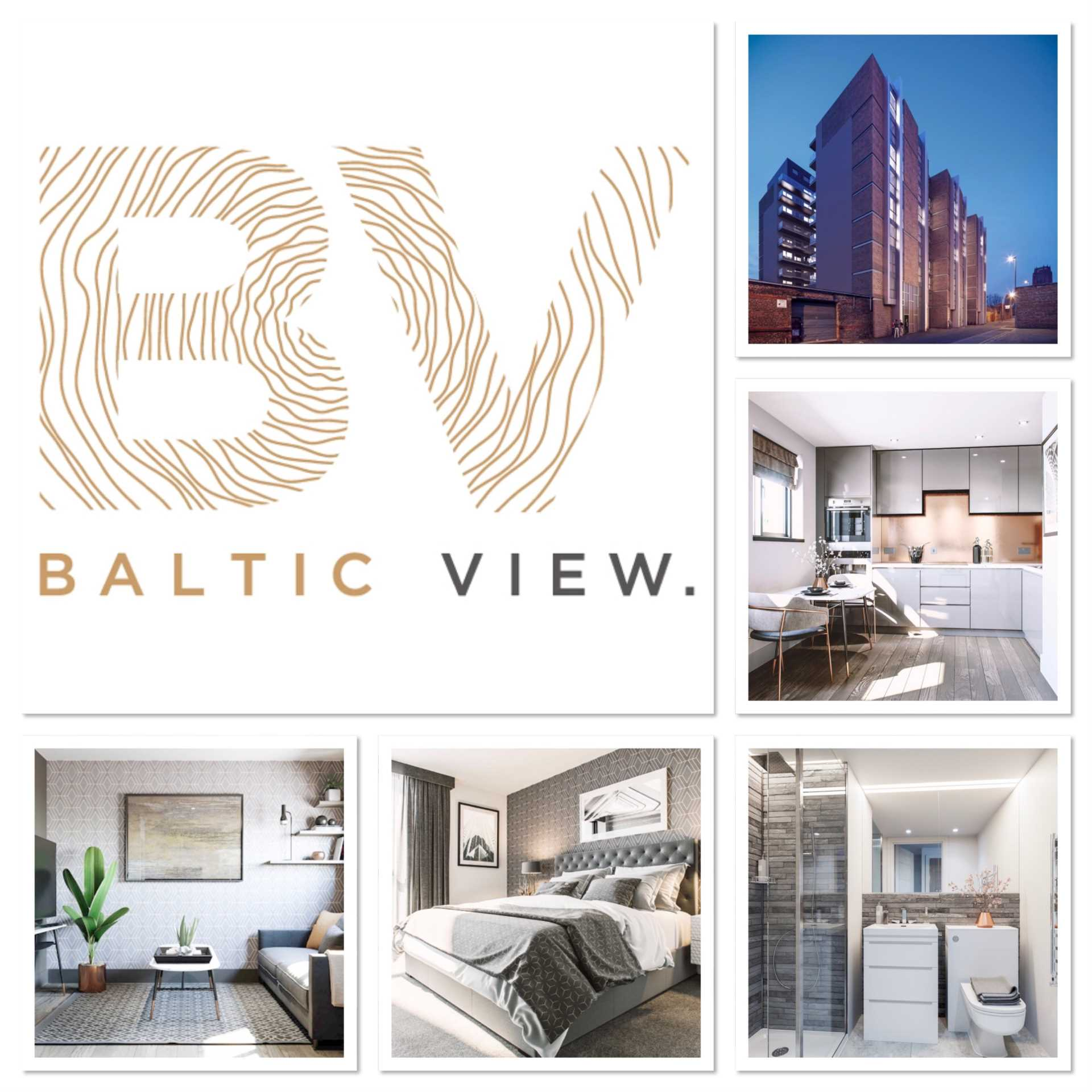 Baltic View