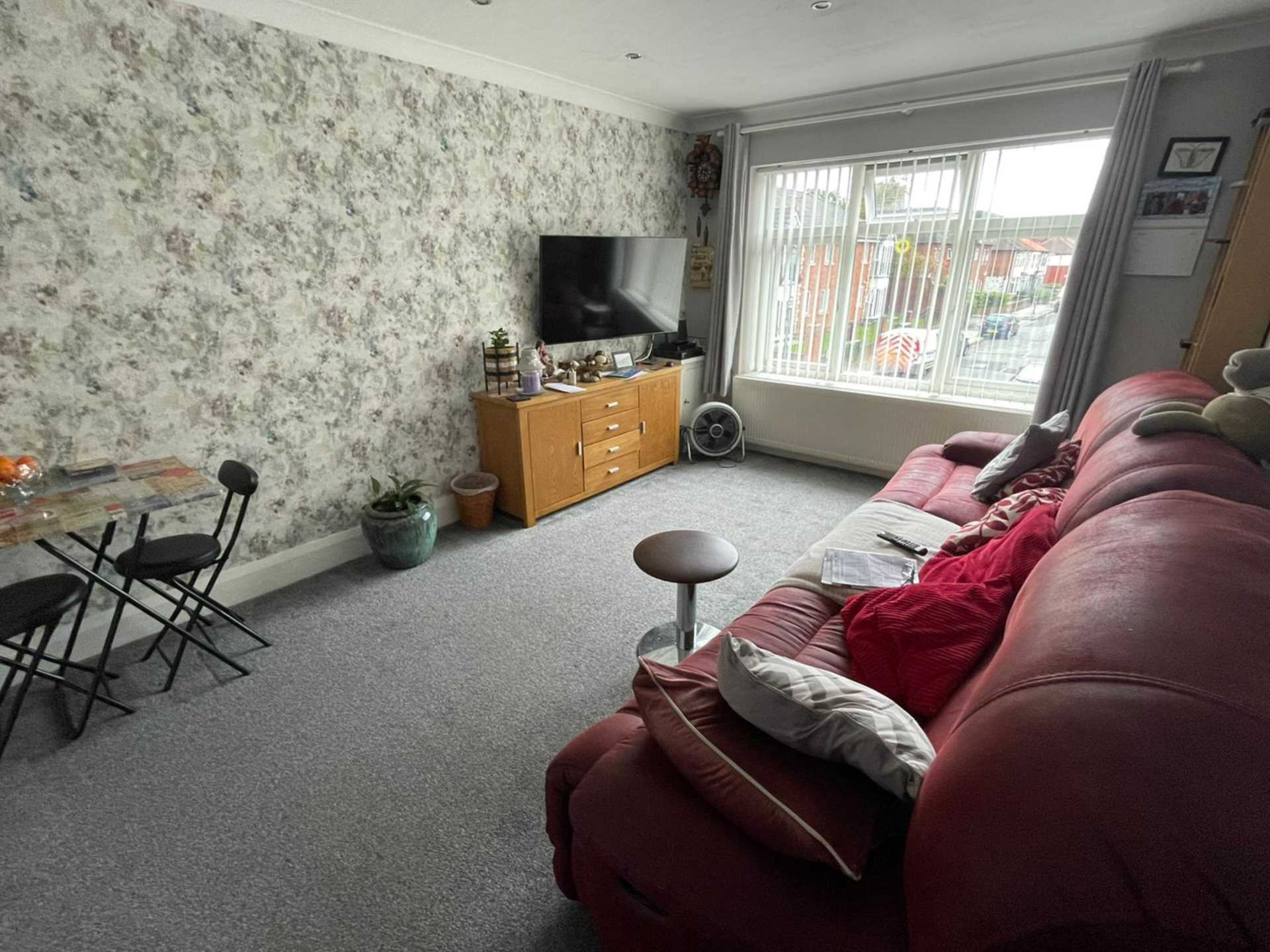 Dovedale Road, Mossley Hill, Image 20