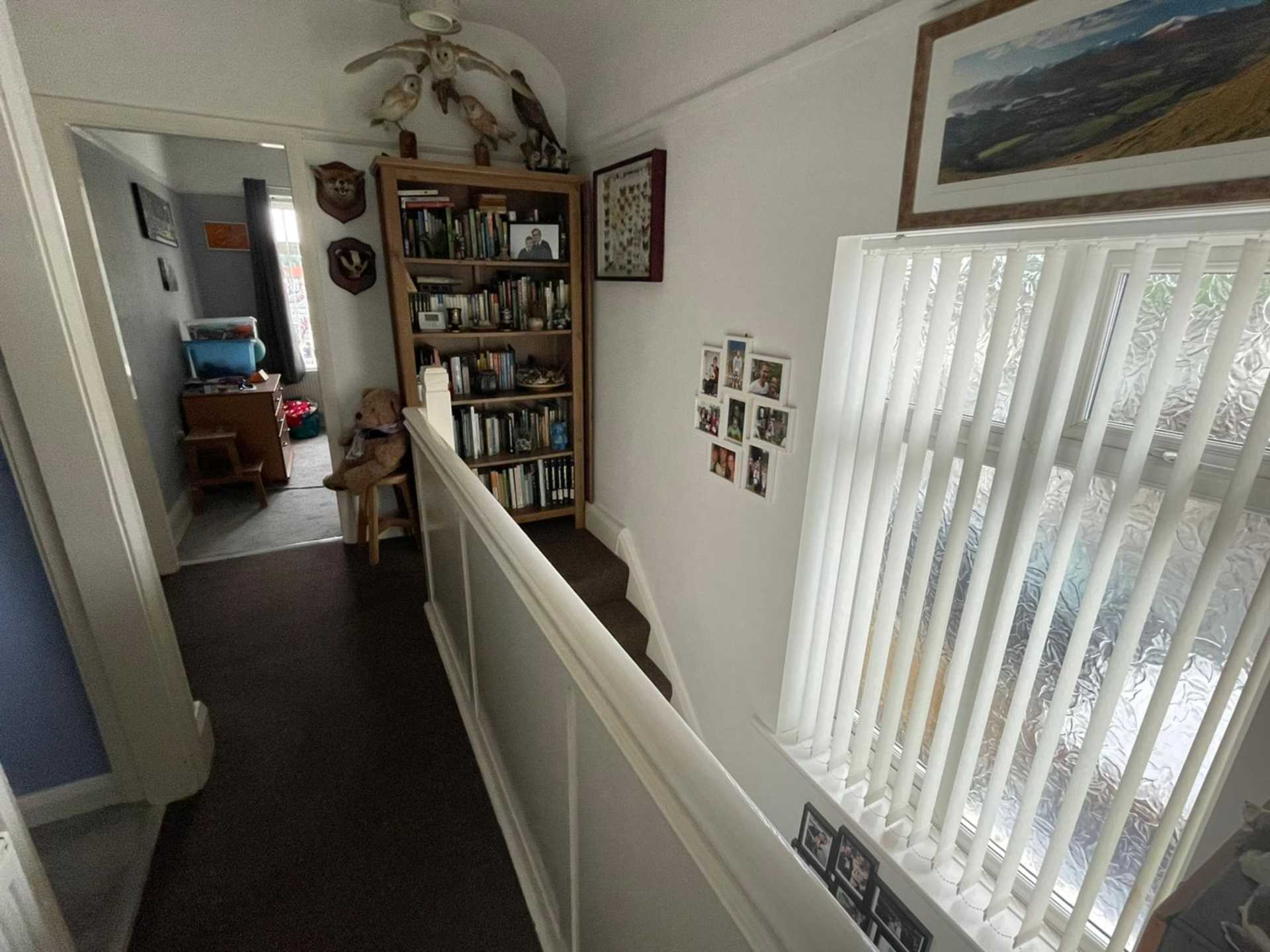 Dovedale Road, Mossley Hill, Image 23