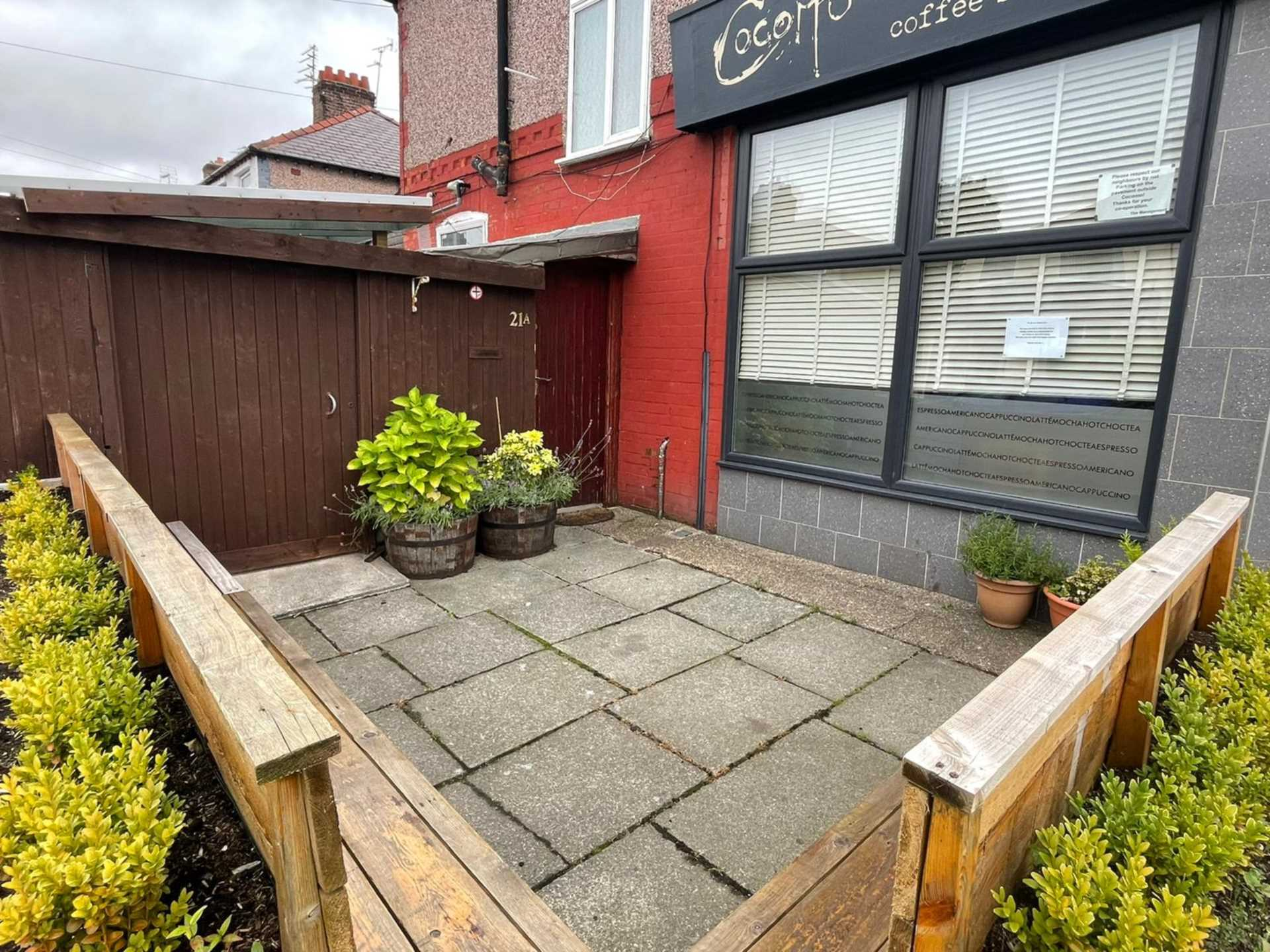 Dovedale Road, Mossley Hill, Image 25