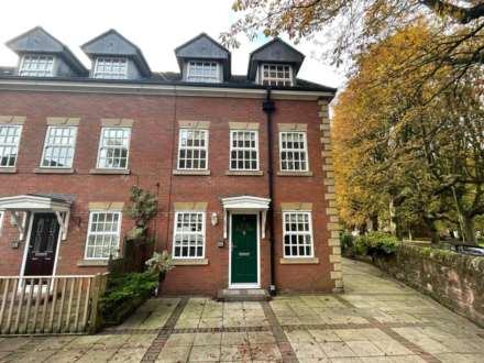 Carnatic Court, Mossley Hill, Image 1