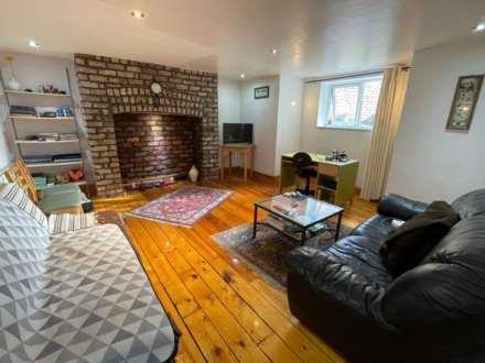 Property For Rent Peel Street, Liverpool