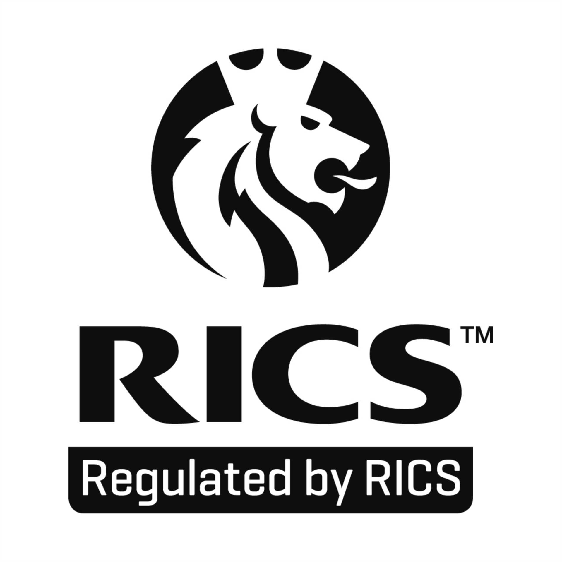Marshall Property - Regulated by RICS