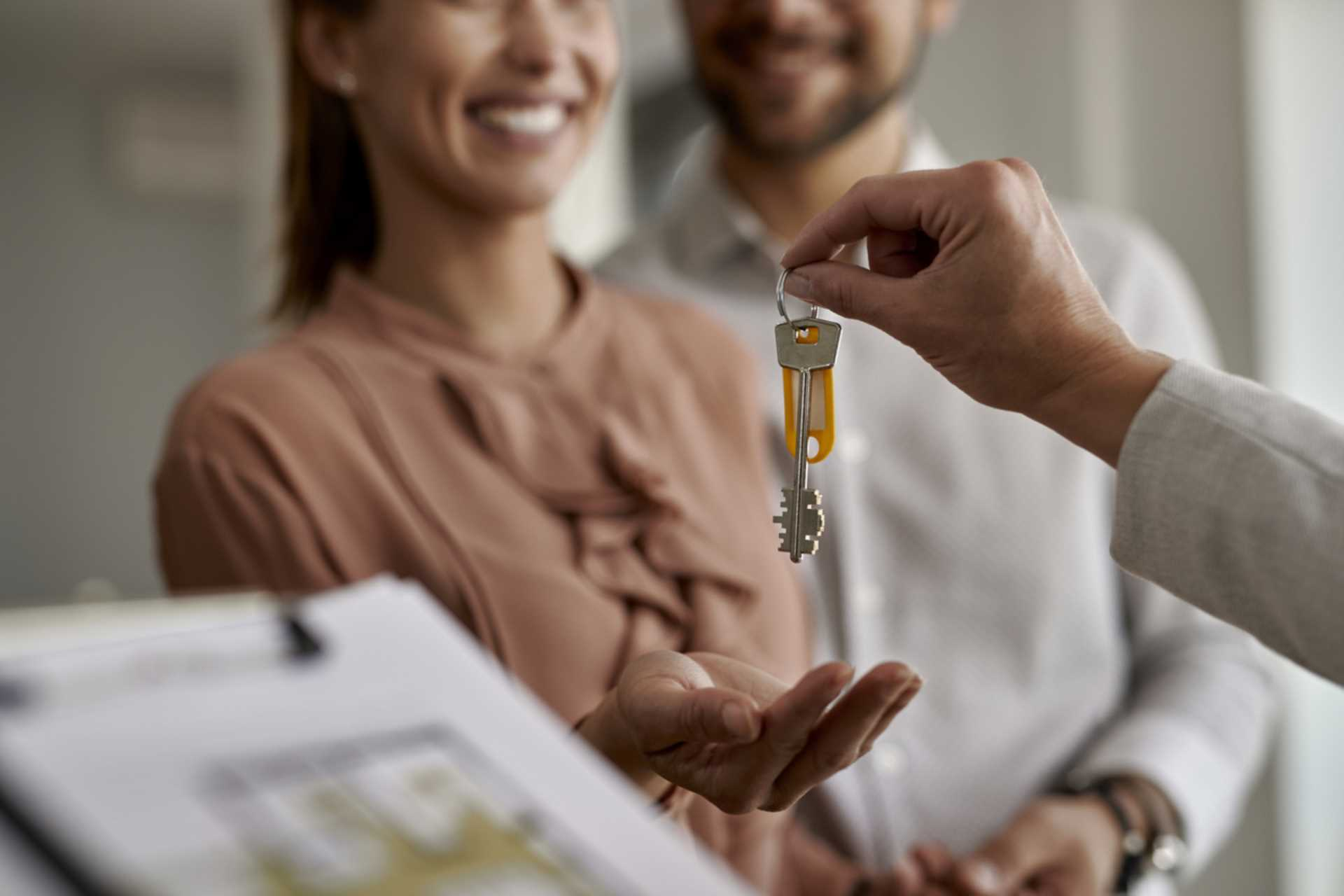 Things to consider before You start searching for Your dream home!